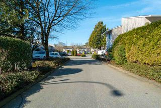 Photo 26: 44 5307 204 STREET in Langley: Langley City Townhouse for sale : MLS®# R2461539