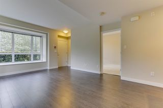 Photo 8: 101 9350 UNIVERSITY HIGH Street in Burnaby: Simon Fraser Univer. Townhouse for sale (Burnaby North)  : MLS®# R2518854