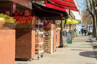 "Photo 13: 214 3250 W BROADWAY in Vancouver: Kitsilano Condo for sale in ""WESTPOINTE"" (Vancouver West)  : MLS®# R2520835"