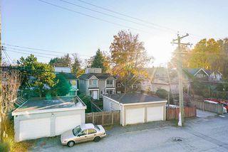 "Photo 10: 214 3250 W BROADWAY in Vancouver: Kitsilano Condo for sale in ""WESTPOINTE"" (Vancouver West)  : MLS®# R2520835"