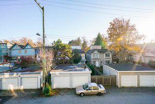 "Photo 9: 214 3250 W BROADWAY in Vancouver: Kitsilano Condo for sale in ""WESTPOINTE"" (Vancouver West)  : MLS®# R2520835"