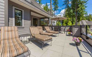 Photo 34: 209 WESTRIDGE Lane: Anmore House for sale (Port Moody)  : MLS®# R2522253
