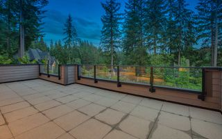 Photo 32: 209 WESTRIDGE Lane: Anmore House for sale (Port Moody)  : MLS®# R2522253