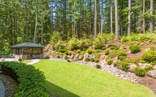Photo 37: 209 WESTRIDGE Lane: Anmore House for sale (Port Moody)  : MLS®# R2522253