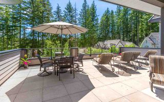 Photo 33: 209 WESTRIDGE Lane: Anmore House for sale (Port Moody)  : MLS®# R2522253