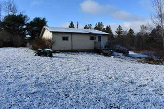 Photo 4: 68 DOTY Road in Ashmore: 401-Digby County Residential for sale (Annapolis Valley)  : MLS®# 202025102
