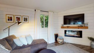 Photo 4: 5611 WAKEFIELD Road in Sechelt: Sechelt District Manufactured Home for sale (Sunshine Coast)  : MLS®# R2527420