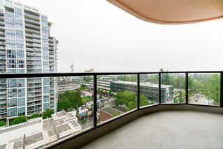 "Photo 24: 1405 612 FIFTH Avenue in New Westminster: Uptown NW Condo for sale in ""The Fifth Avenue"" : MLS®# R2527729"