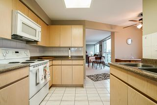 "Photo 19: 1405 612 FIFTH Avenue in New Westminster: Uptown NW Condo for sale in ""The Fifth Avenue"" : MLS®# R2527729"