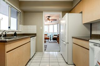 "Photo 21: 1405 612 FIFTH Avenue in New Westminster: Uptown NW Condo for sale in ""The Fifth Avenue"" : MLS®# R2527729"