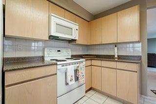 "Photo 20: 1405 612 FIFTH Avenue in New Westminster: Uptown NW Condo for sale in ""The Fifth Avenue"" : MLS®# R2527729"