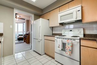"Photo 22: 1405 612 FIFTH Avenue in New Westminster: Uptown NW Condo for sale in ""The Fifth Avenue"" : MLS®# R2527729"