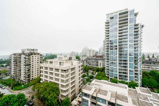 "Photo 26: 1405 612 FIFTH Avenue in New Westminster: Uptown NW Condo for sale in ""The Fifth Avenue"" : MLS®# R2527729"