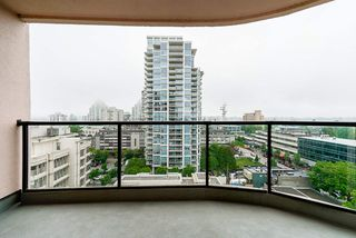 "Photo 23: 1405 612 FIFTH Avenue in New Westminster: Uptown NW Condo for sale in ""The Fifth Avenue"" : MLS®# R2527729"