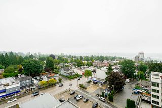 "Photo 27: 1405 612 FIFTH Avenue in New Westminster: Uptown NW Condo for sale in ""The Fifth Avenue"" : MLS®# R2527729"