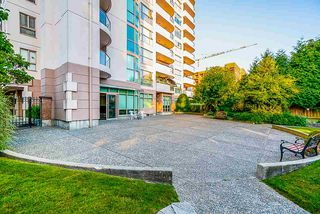 "Photo 40: 1405 612 FIFTH Avenue in New Westminster: Uptown NW Condo for sale in ""The Fifth Avenue"" : MLS®# R2527729"