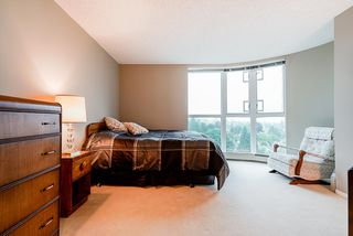 "Photo 10: 1405 612 FIFTH Avenue in New Westminster: Uptown NW Condo for sale in ""The Fifth Avenue"" : MLS®# R2527729"