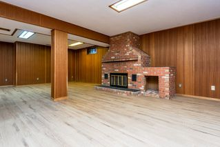 Photo 30: 8012 180 Street in Edmonton: Zone 20 House for sale : MLS®# E4224974