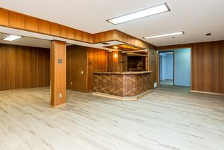Photo 34: 8012 180 Street in Edmonton: Zone 20 House for sale : MLS®# E4224974