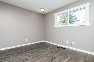 Photo 27: 8012 180 Street in Edmonton: Zone 20 House for sale : MLS®# E4224974