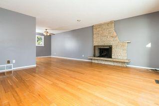 Photo 7: 8012 180 Street in Edmonton: Zone 20 House for sale : MLS®# E4224974