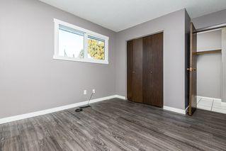 Photo 26: 8012 180 Street in Edmonton: Zone 20 House for sale : MLS®# E4224974