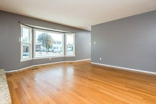 Photo 6: 8012 180 Street in Edmonton: Zone 20 House for sale : MLS®# E4224974