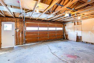 Photo 47: 8012 180 Street in Edmonton: Zone 20 House for sale : MLS®# E4224974