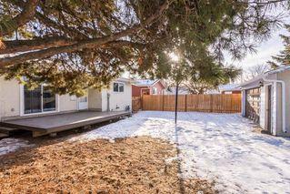 Photo 42: 8012 180 Street in Edmonton: Zone 20 House for sale : MLS®# E4224974