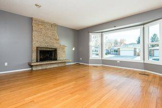 Photo 5: 8012 180 Street in Edmonton: Zone 20 House for sale : MLS®# E4224974
