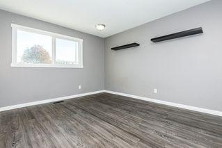 Photo 19: 8012 180 Street in Edmonton: Zone 20 House for sale : MLS®# E4224974