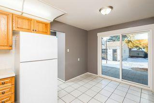 Photo 15: 8012 180 Street in Edmonton: Zone 20 House for sale : MLS®# E4224974