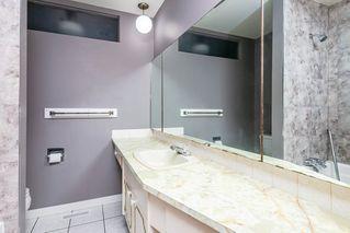 Photo 28: 8012 180 Street in Edmonton: Zone 20 House for sale : MLS®# E4224974