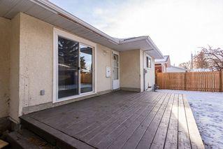 Photo 40: 8012 180 Street in Edmonton: Zone 20 House for sale : MLS®# E4224974