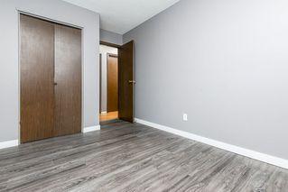 Photo 24: 8012 180 Street in Edmonton: Zone 20 House for sale : MLS®# E4224974