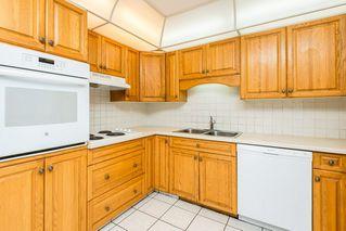 Photo 10: 8012 180 Street in Edmonton: Zone 20 House for sale : MLS®# E4224974