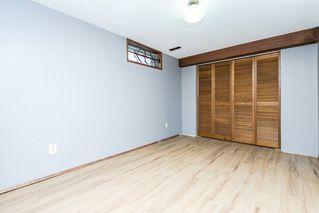 Photo 35: 8012 180 Street in Edmonton: Zone 20 House for sale : MLS®# E4224974