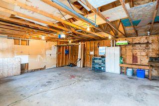 Photo 46: 8012 180 Street in Edmonton: Zone 20 House for sale : MLS®# E4224974