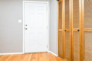 Photo 4: 8012 180 Street in Edmonton: Zone 20 House for sale : MLS®# E4224974