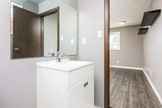 Photo 22: 8012 180 Street in Edmonton: Zone 20 House for sale : MLS®# E4224974