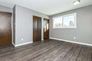 Photo 25: 8012 180 Street in Edmonton: Zone 20 House for sale : MLS®# E4224974