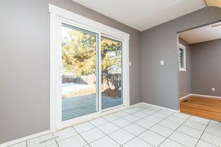 Photo 18: 8012 180 Street in Edmonton: Zone 20 House for sale : MLS®# E4224974