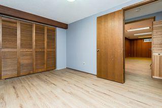 Photo 36: 8012 180 Street in Edmonton: Zone 20 House for sale : MLS®# E4224974