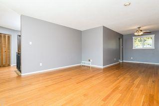 Photo 13: 8012 180 Street in Edmonton: Zone 20 House for sale : MLS®# E4224974