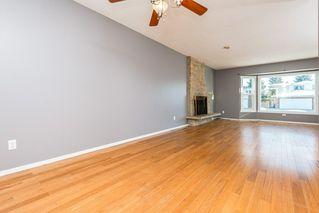 Photo 8: 8012 180 Street in Edmonton: Zone 20 House for sale : MLS®# E4224974