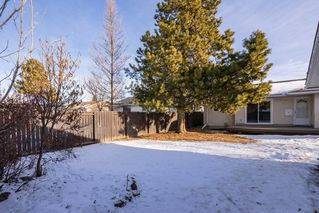 Photo 44: 8012 180 Street in Edmonton: Zone 20 House for sale : MLS®# E4224974