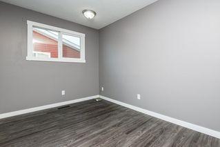 Photo 23: 8012 180 Street in Edmonton: Zone 20 House for sale : MLS®# E4224974
