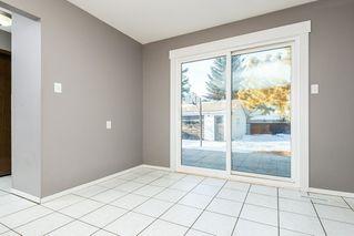 Photo 17: 8012 180 Street in Edmonton: Zone 20 House for sale : MLS®# E4224974
