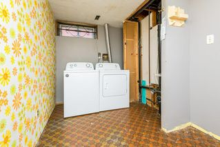 Photo 38: 8012 180 Street in Edmonton: Zone 20 House for sale : MLS®# E4224974