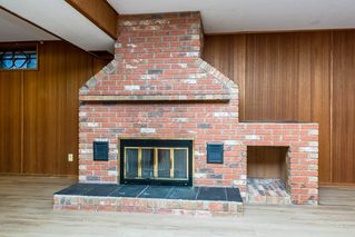Photo 32: 8012 180 Street in Edmonton: Zone 20 House for sale : MLS®# E4224974